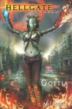 Hellgate London Goetia