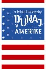 Dunaj v Amerike