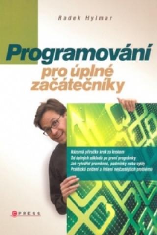 Programování pro úplné začátečníky