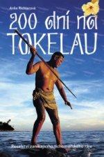 200 dní na Tokelau