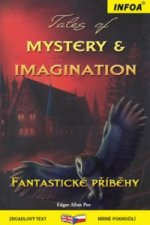 Tales of Mystery & Imagination/Fantastické příběhy