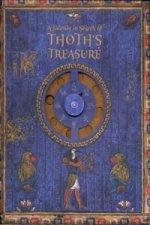 Poklad boha Thovta