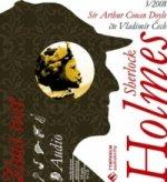 Sherlock Holmes Žlutá tvář