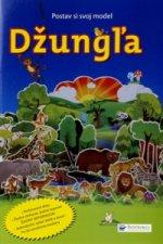 D�ungla