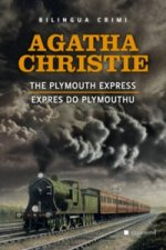 Expres do Plymouthu/The Plymouth Express