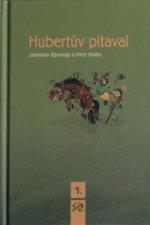 Hubertův pitaval