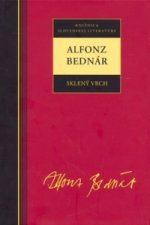 Alfonz Bednár Sklený vrch