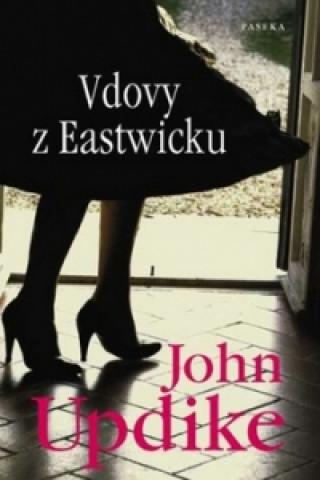 Vdovy z Eastwicku
