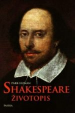 Shakespeare Životopis