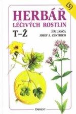Herbář léčivých rostlin (5)