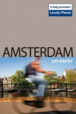 Amsterdam do kapsy
