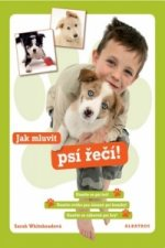 Jak mluvit psí řečí!