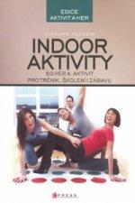 Indoor aktivity