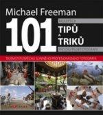 101 nejlepších tipů a triků pro digitální fotografii