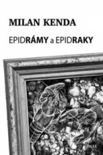 Epidrámy a epidraky