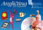 Zábavná angličtina pro děti