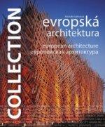 Evropská architektura Collection