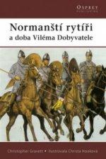 Normandští rytíři
