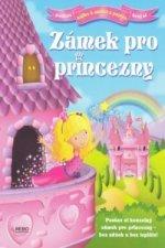 Z�mek pro princezny
