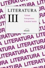 Literatura III.