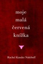Moje malá červená knížka
