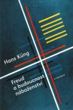 Freud a budoucnost náboženství