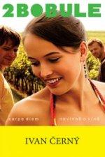 2Bobule + DVD Bobule 1