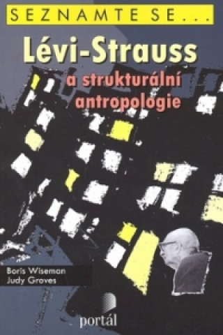 Lévi - Strauss