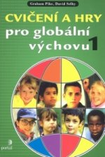 Cvičení a hry pro globální výchovu