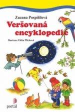 Veršovaná encyklopedie