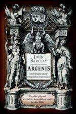 Argenis
