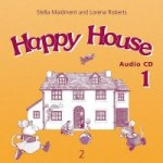 Happy House 1