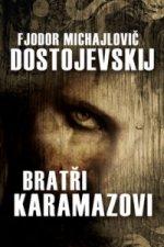 Bratři Karamazovi