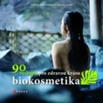 Biokosmetika