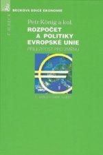 Rozpočet a politiky Evropské Unie