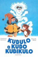 Kubulo a Kubo Kubikulo