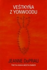 Veštkyňa z Yonwoodu