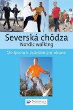 Severská chôdza