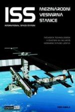 ISS Mezinárodní vesmírná stanice
