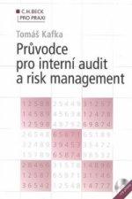 Průvodce pro interní audit a risk management + CD
