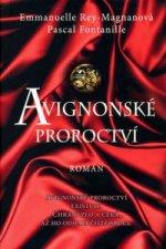 Avignonská proroctví