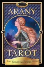 Arany Tarot