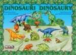 Dinosau�i Vyst�ihov�nka pro za��te�n�ky