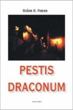 Pestis Draconum