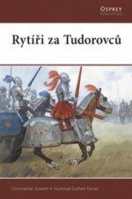 Rytíři za Tudorovců