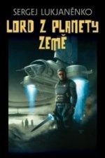 Lord z planety Země