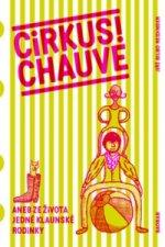 Cirkus Chauve