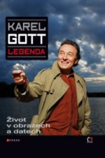 Karel Gott Legenda