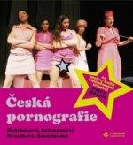 Česká pornografie