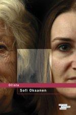 Sofi Oksanen - Očista